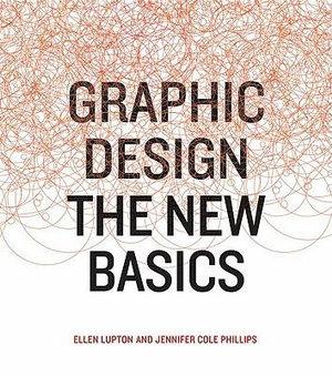 Cover of Graphic Design