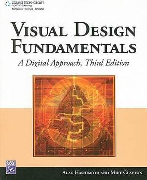 Cover of Visual Design Fundamentals