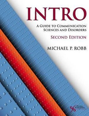 Cover of Intro