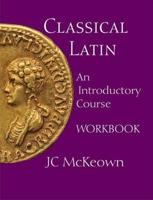 Cover of Classical Latin