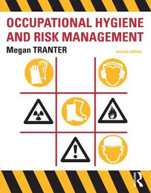 Cover of Occupational Hygiene and Risk Management