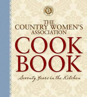 Victorian Country Women