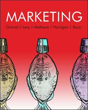 Cover of Ep Marketing + Cnct Ol