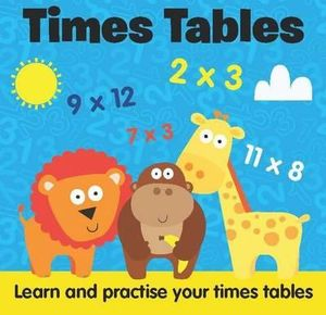 Number Names Worksheets learning 3 times tables : Learning Your Times Tables Online - 1000 ideas about times tables ...