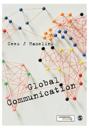 Cover of Global Communication