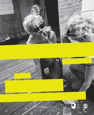 Cover of Representation