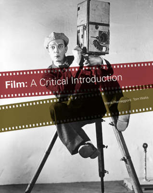 Cover of Film
