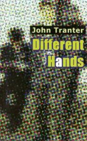 Cover of Different Hands