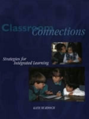 Cover of Classroom connections