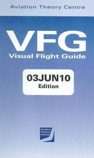 Cover of VFG