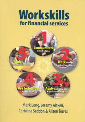 Cover of Corporate Governance and Internal Control