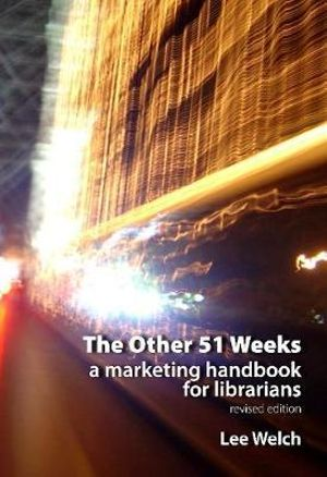 Cover of The Other 51 Weeks