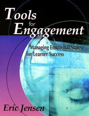 Cover of Tools for Engagement