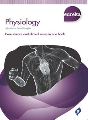 Cover of Eureka: Physiology