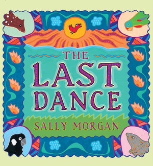 Last Dance: Encountering Death and Dying / Edition 9