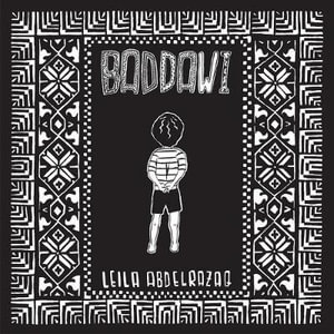 Cover of Baddawi