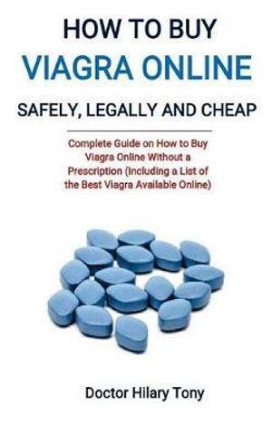 Buy Online Prescription Viagra